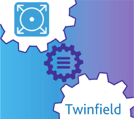 logo-ccvsalespoint-twinfield
