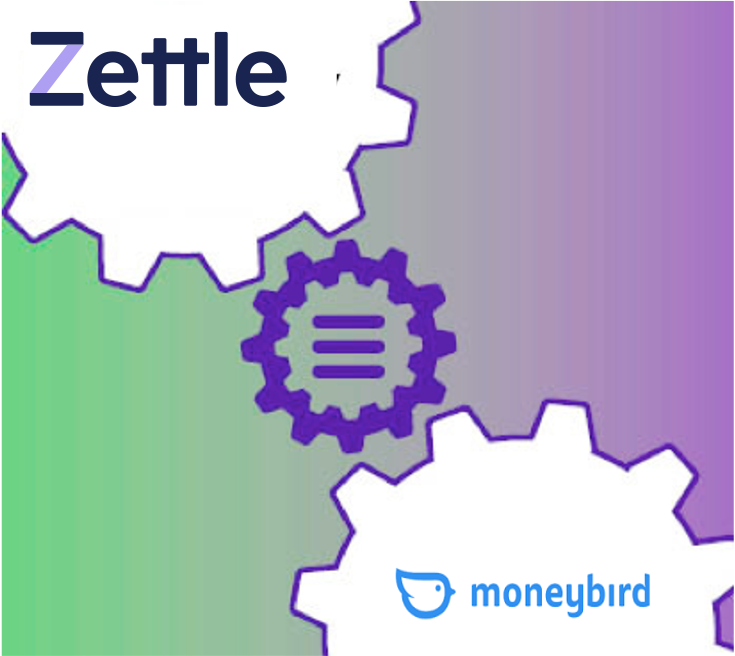 logo-izettle-moneybird